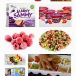 Simple & Easy Snack Ideas for Kids