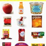 Snack Ideas for Moms on the Go