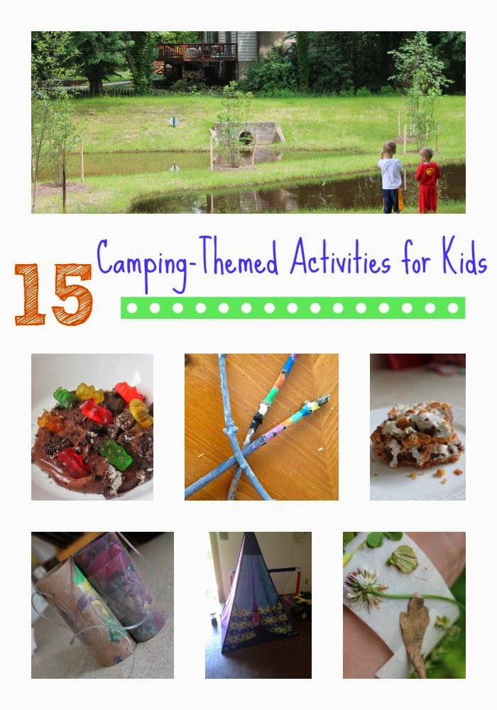 Best 25+ Youth camp ideas on Pinterest | Church camp ...