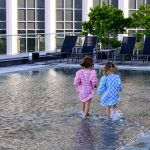 Four Seasons Hotel Baltimore: The Perfect Family Getaway