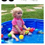 50 Activities for Toddlers