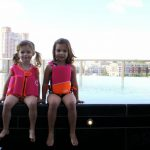 Summer Swim Update