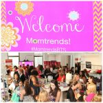 Where to Wednesday: Back to School Style with Momtrends