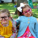 Back to School With Boden & A Chance to Win A $250 Gift Card