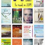 14 More Books to Read in 2014
