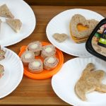 5 Fun Sandwich Ideas For Kids