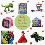 Hot Holiday Toy Finds for 2014
