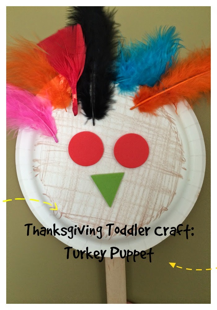 Turkey Crafts Activities For Young Children The Chirping Moms