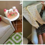 This Week's Giveaway: A Special Package From Dreft & Little Me