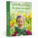 A Comprehensive New Book for Parents