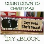 4 DIY Holiday Crafts