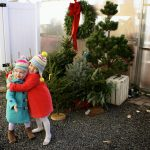 Dressing Siblings for the Holidays {& Mini Boden Giveaway}