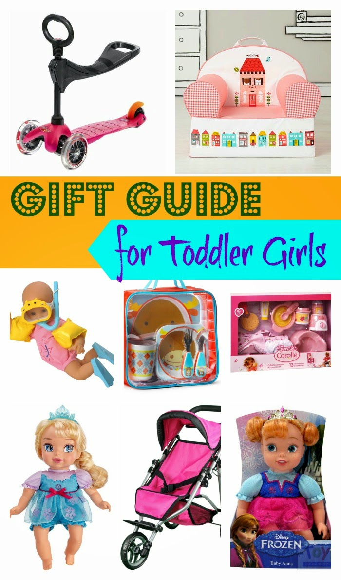holiday gift guide for toddler girls the chirping moms