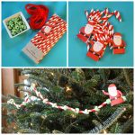 Four Fun Craft Projects for the Holidays