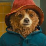 A Sneak Peek At The Paddington Movie