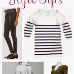 Maternity Style: A Guest Post