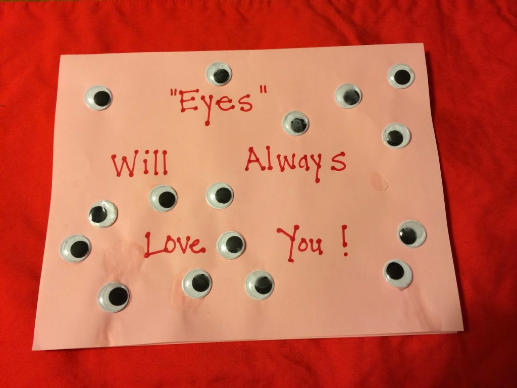 Valentine Craft for Kids    The Chirping Moms