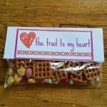 Friday Favorites: Classroom Valentines