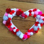 35 Valentine Crafts & Activities for Kids