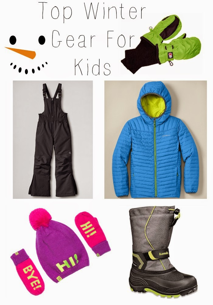 362d9b776d49 Friday Favorites  Great Winter Gear for Kids - The Chirping Moms