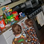 Unique & Personalized Easter Gift Ideas for Kids