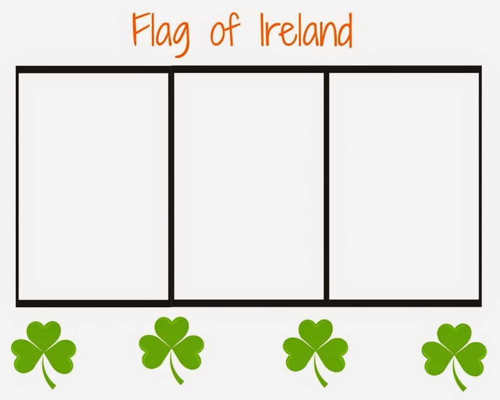 Where To Wednesday Ireland