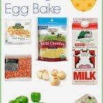 Kid-Friendly Easter Brunch Recipes