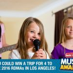A Fun Video Contest for Families:  Enter to become the Next Band-Aid® Brand Star!