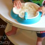 The Ultimate Baby Feeding Giveaway