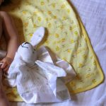 The Wonderful Messy Journey With A Baby: Dreft's #AmazingHood