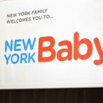 Where to Wednesday: The New York Baby Show