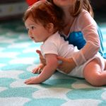 The Honest Company: Newborn Essentials
