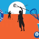 Sum It Up Lacrosse: A Great Camp for Kids In NJ