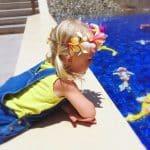 """Hit the Road"" Summer Travel Series: Maui, HI"