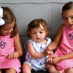 4th of July Fashion for Kids {& Coupon Code}