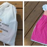 Design Your Own Kids' Clothes (& Giveaway)
