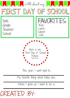Back to School Tips & Ideas || The Chirping Moms