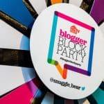 The HGTV Magazine Blogger Block Party
