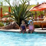 10 Reasons To Stay At Resort With A Family