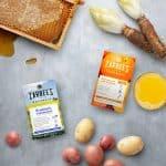 New Ways Zarbee's Naturals Can Help Your Health