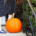 Beautiful Fall Dresses for Girls {& Two Chances to Win One!}
