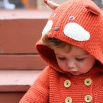 Fall Finds From Baby Boden & $200 Gift Card Giveaway
