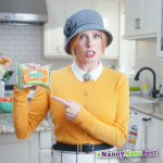 Win a Year's Supply of Boogie Wipes!
