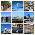 Where to Wednesday: Charleston, SC