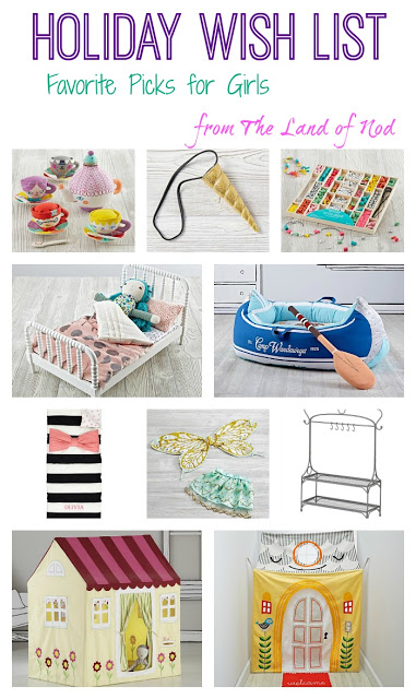 2015 Holiday Gift Guide || The Chirping Moms