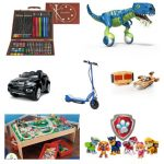 Hot Holiday Toy Finds for 2015