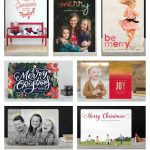 Favorite Christmas Card Ideas from Minted
