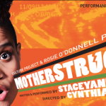 A New Show Not to Miss : MotherStruck!
