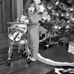 In Defense of Jolly Old St. Nick