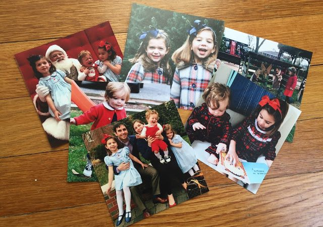 Unlimited Free Prints With Shutterfly's New App